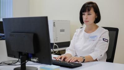 Чек-лист женского здоровья: врач-гинеколог рассказала, на что нужно обратить внимание каждой женщине