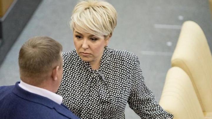 Политологи оценили КПД депутатов Госдумы: Ирина Гусева вошла в топ-20 самых эффективных