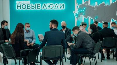 В Новосибирске партия «Новые люди» разрабатывает механизм оценки работы мэра