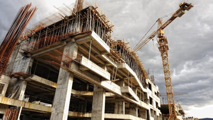 В Красноярском отделении Сбербанка количество заявок на проектное финансирование выросло на 60%