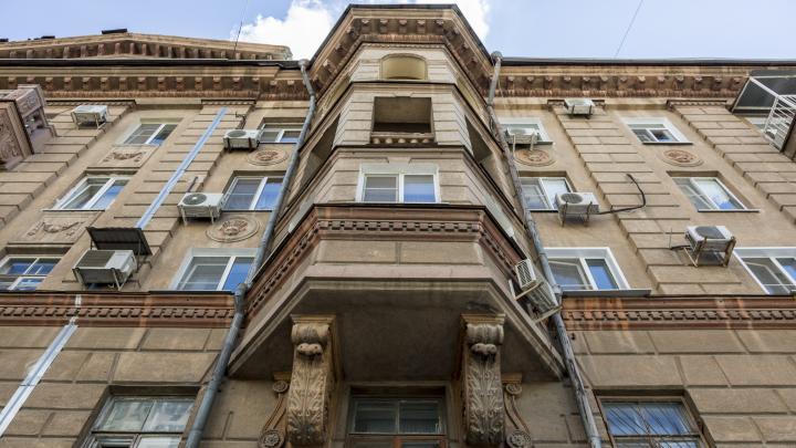 Не дали кошмарить бизнес: в Волгограде чиновники требовали признать новый унитаз самовольной реконструкцией