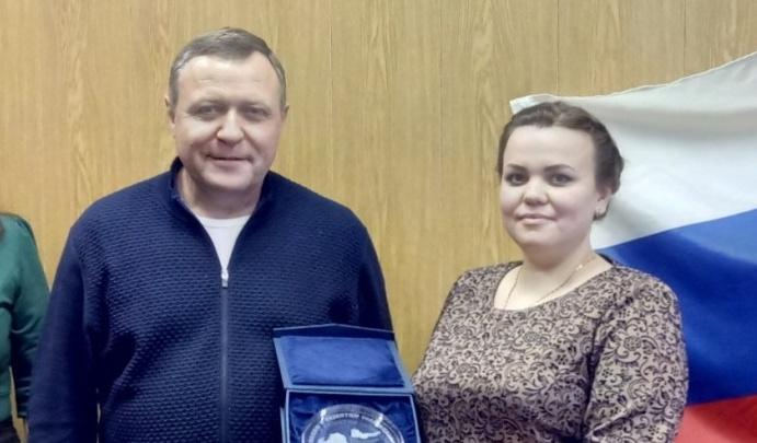 За игнорирование обращений местных жителей главу Соловков оштрафовали на 10 тысяч рублей