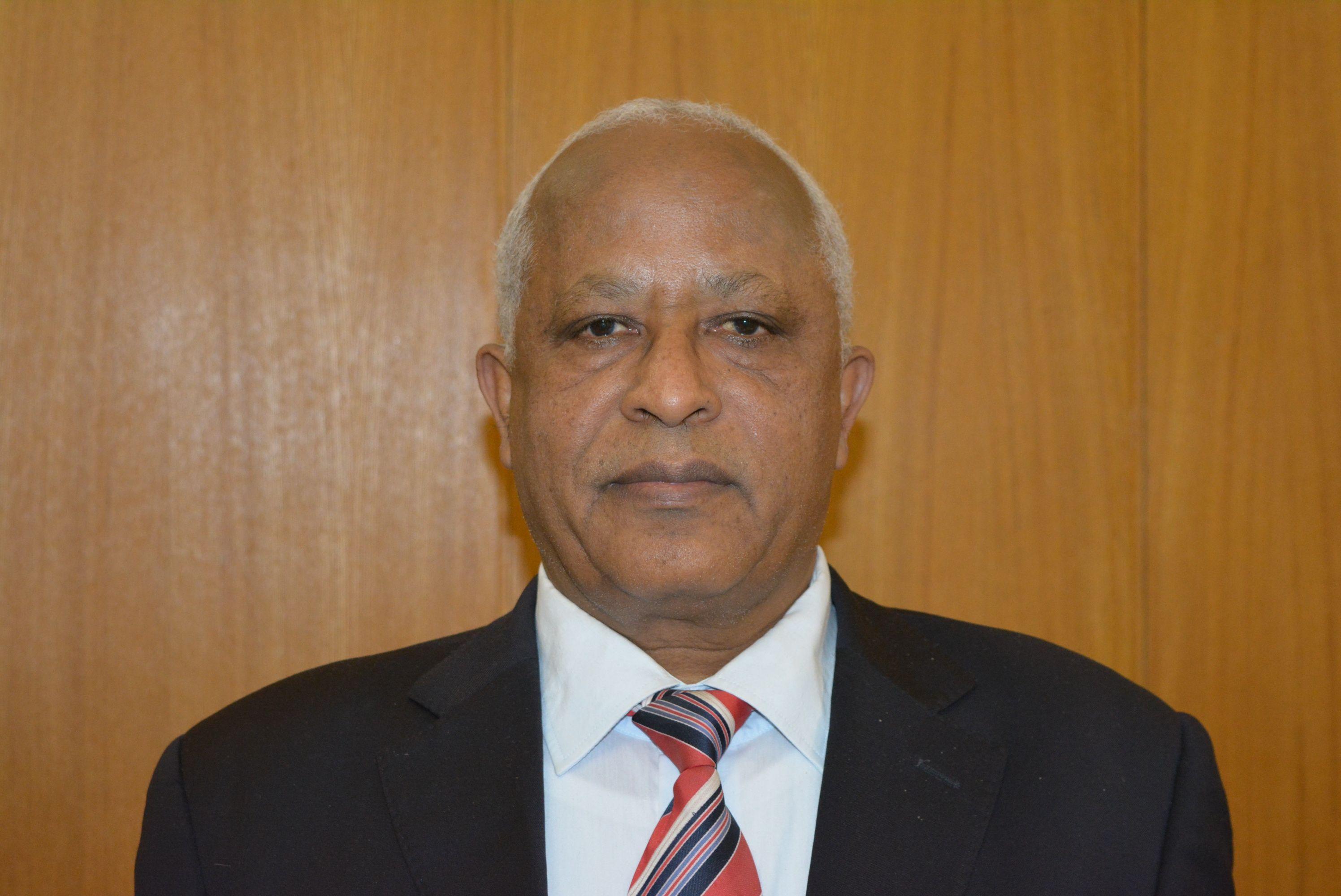 <br>фото предоставлено Посольством Эфиопии в России
