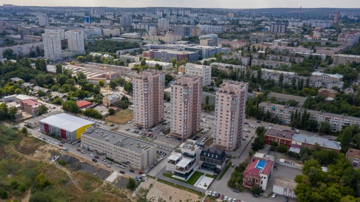 Не будет воды и электричества: смотрим, где в Волгограде отключат коммунальные ресурсы