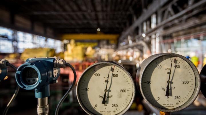 Новосибирская область отправит полтора миллиарда на отопление в 2021 году
