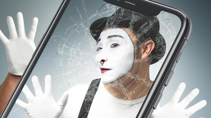Это случалось с каждым вторым новосибирцем: как защитить себя от поломки смартфона и трат на ремонт