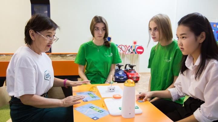 Для финала WorldSkills Russia в Башкирии построят отдельное здание