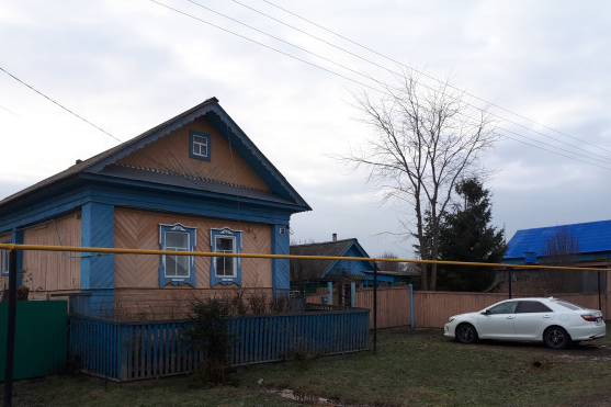 """Дочь 77-летней пенсионерки считает, что ее мать изнасиловал сосед: «Я сама ее спрашивала, она сказала """"да""""»"""