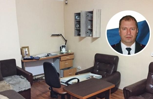 Прокуратура хочет ужесточить приговор начальнику тюменской ИК-1