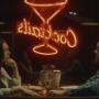«Держали зонтик над оператором»: прохожие помогли пермским музыкантам снять клип про любовь