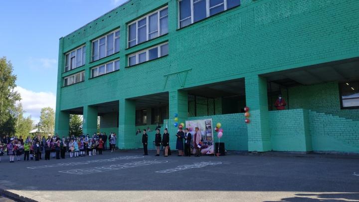 Никаких тусовок и беготни в коридорах: в школах Архангельска будут избегать скопления учеников