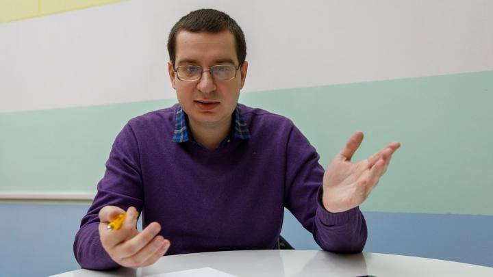 Школьники не высыпаются, растет количество ДТП: сомнолог в письме депутатам Госдумы вступился за московское время