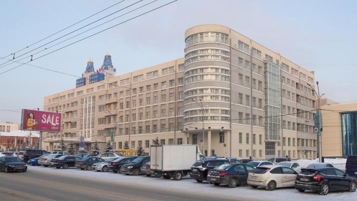 Роспотребнадзор: Новосибирская область вышла на уровень, когда снимают почти все ковидные ограничения
