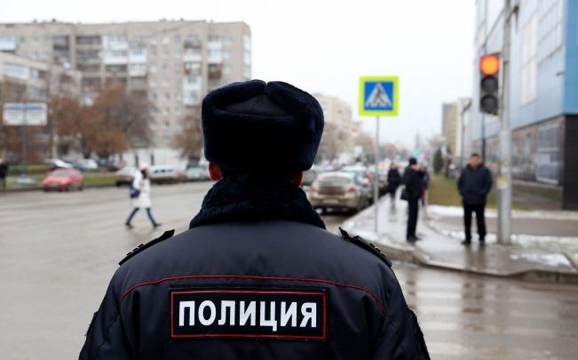 Жителя Башкирии оштрафовали на 30 тысяч рублей за недостоверную информацию о коронавирусе