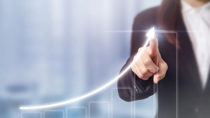 ЛК «Сименс Финанс» стала первой среди федеральных компаний по размеру портфеля на Урале