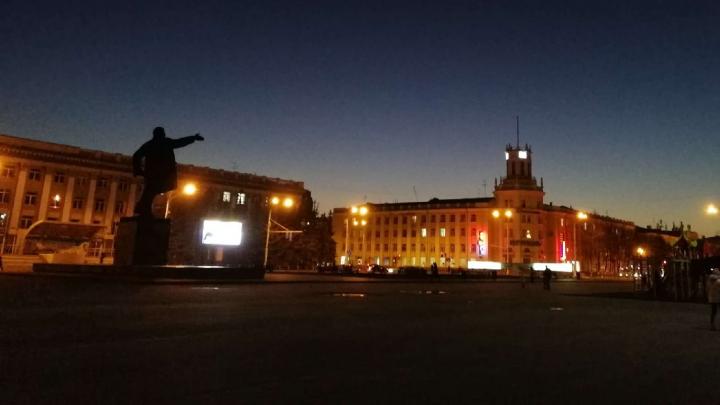 День города в Кемерово 2020: программа праздника и расписание мероприятий