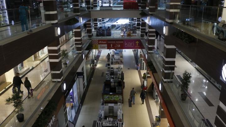 В торговый центр — с родителями: какие изменения хотят ввести на территории Архангельской области