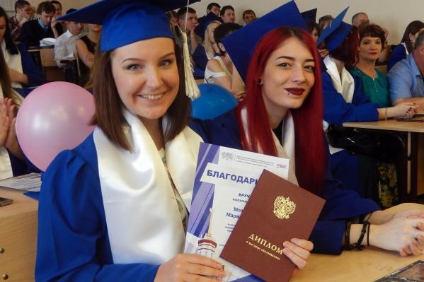 Студенты-филологи ЮУрГУ имеют уникальные возможности для освоения новых актуальных компетенций