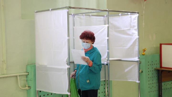Голосование по поправкам и подорожание «коммуналки»: что случилось в Ярославле за сутки. Коротко
