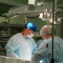 Самарские таможенники не дали вывезти из страны тысячи масок и одноразовых медицинских халатов