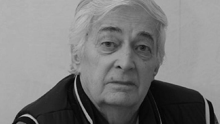 В Волгограде скоропостижно скончался преподаватель ВолгГМУ