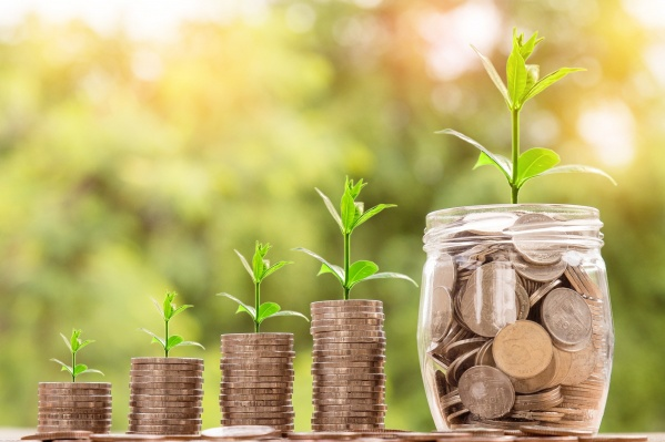 Более подробно узнать об условиях вклада «Доход» и других депозитных продуктах можно в отделениях банка