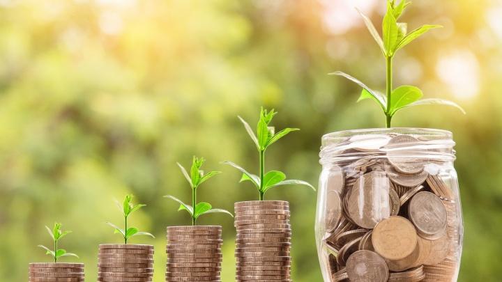 Вклад «Доход» банка УРАЛСИБ вошел в топ-5 выгодных предложений