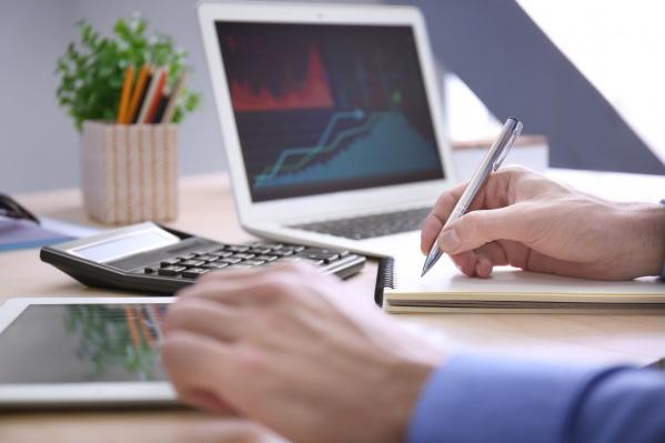 Предложение действует для клиентов из сегмента малого бизнеса