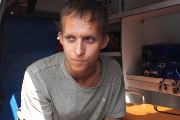 Водитель автокрана Иван Румянцев так и не признал вину в произошедшем ДТП