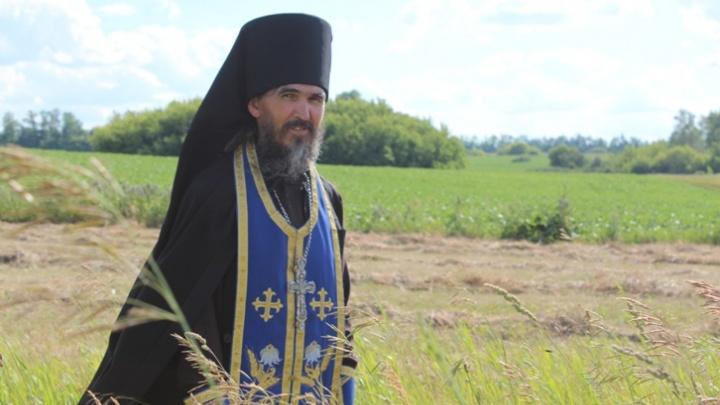 Роспотребнадзор прокомментировал вспышку COVID-19 в религиозной общине под Стерлитамаком