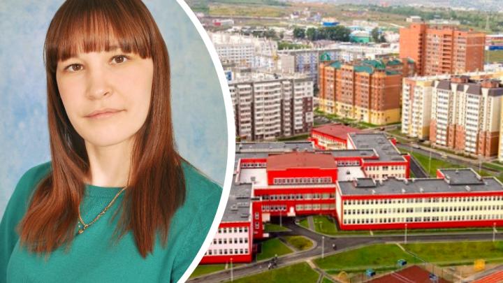 В школе на Взлетке умерла молодая учительница биологии: подозревают коронавирус