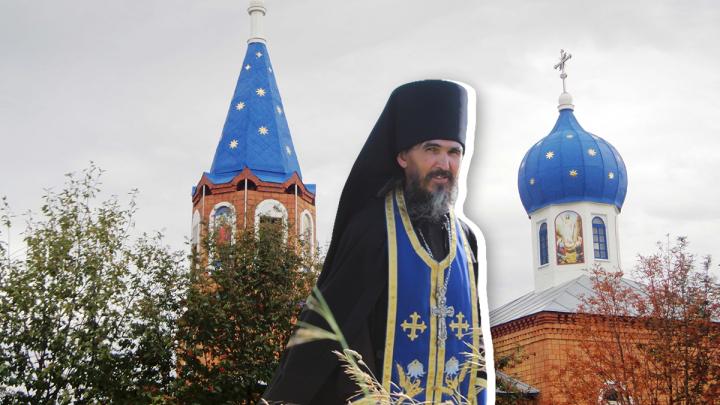Церковь под Стерлитамаком оштрафовали на 200 тысяч рублей за вспышку коронавируса