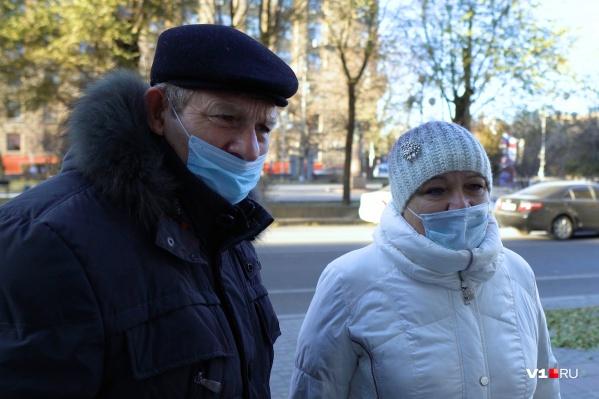 Волгоградцы считают, что, перейдя на московское время, мы приблизимся к столице нашей Родины