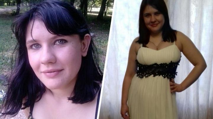 Ростовчанка с двухмесячным ребенком пропала без вести