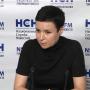 «Закон един для всех»: сенатор от Ростовской области — о фейках про ГБ №20
