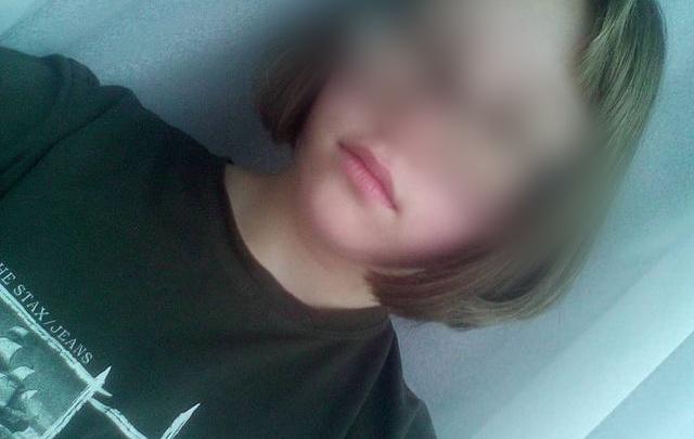 Девочку, пропавшую в Березовском, нашли