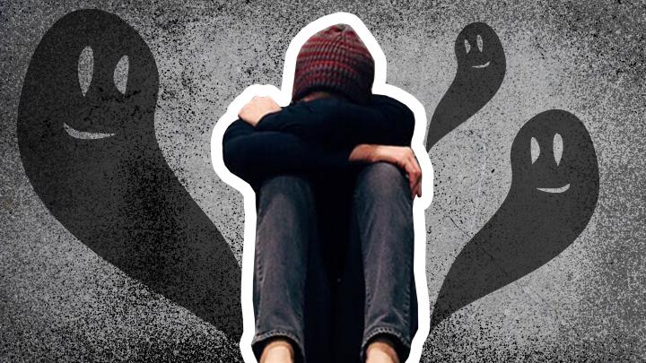 Почему неврозы чаще бывают у девочек и как заподозрить шизофрению у подростка: интервью с психиатром