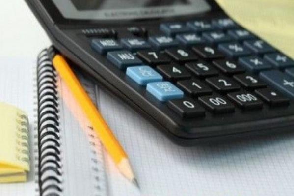 Сегодня есть несколько вариантов налоговых режимов, из которых можно выбрать наиболее подходящий