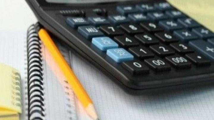 ЕНВД отменят с 2021 года: какой режим теперь выбрать предпринимателю