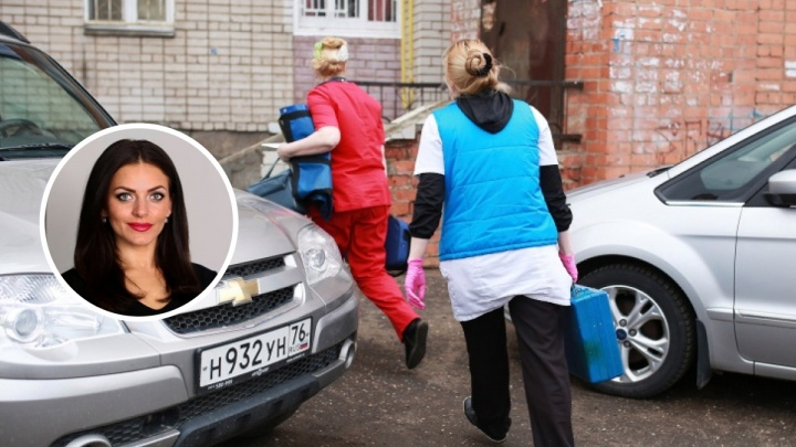 Когда закончится эпидемия коронавируса: прогноз от ярославского астролога