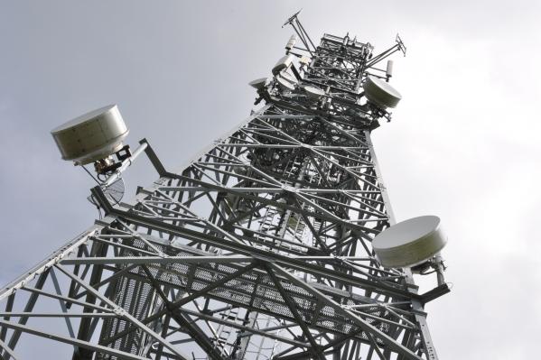 ВТБ Лизинг сотрудничает с крупнейшими телекоммуникационными компаниями России