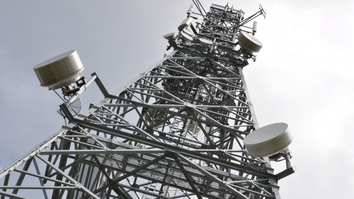 ВТБ Лизинг поставит «Ростелекому» оборудование на 2,7 млрд рублей