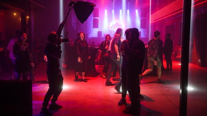 «Сфера гибнет и терпит крах»: организаторы концертов пожаловались на незаконные проверки и давление