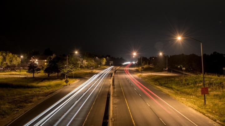 «Умный свет»: «Ростелеком» построит систему интеллектуального освещения еще в 4 донских городах