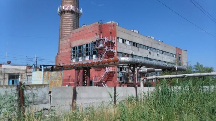«Запускали после ремонта»: на юге Волгограда взорвалась котельная «Концессий теплоснабжения»
