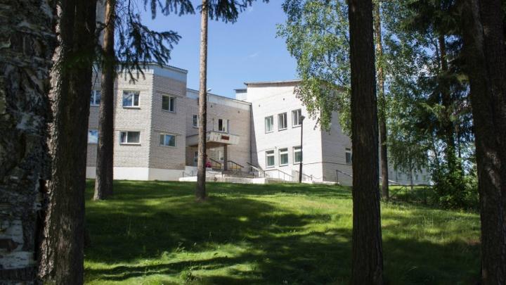 Долги по зарплате в санатории «Беломорье» достигли 8,9 миллиона рублей