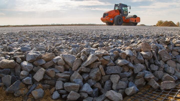 В Волгограде созывают общественные обсуждения для строительства новой дороги