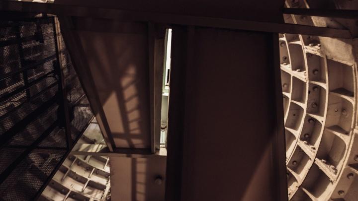 Ствол метро и 188 ступеней вниз: что посмотреть в бункере Сталина в Самаре