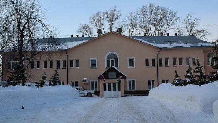 Пациента новосибирского центра для пожилых нашли мертвым