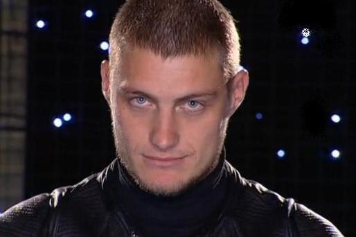 В Ярославле задержали звезду «Дома-2» Александра Задойнова